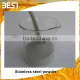 Best18B raw material metal sheets 316 stainless steel powder