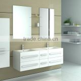 bath cabinet sets kitchen cabinet designs bathroom vanity