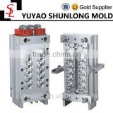 Professional injection mold manufacturing Precision mold processing plastic mold processing