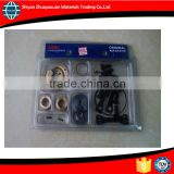 Turbocharger repair kit 3803257 auto engine repair kit China manufacture cheap price hot sale