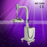 2014 Top 10 Multifunction Beauty Equipment Clinic New Radium Beauty Equipment Face Lifting