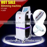 10-1400ms Beauty Products! 2 In 1 E Light Bode Ipl Rf System/ipl Diode Laser Hair Removal Machine Price(CE)