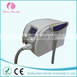 Brown Age Spots Removal Factory Price 532nm Nd Yag Laser Tattoo Removal Machine Q Switch Laser Tattoo Removal
