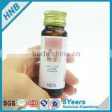 beauty Function Collagen Drink 30ml China Marine (Custom Formulations)OEM collagen drink