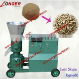 Wood Chips/Bean Straw Pellet Making Machine|Wood Sawdust Processing Machine|Fish/Dog Feed Pellet Maker Machine