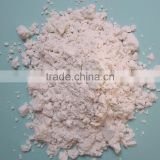 diatomite filter powder