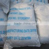 sodium bi carbonate for industrial use