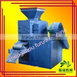 China manufacturer coal briquettes pressing machine,anthracite coal briquette machine