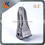 China Top supplier for King Kong forging Mini Excavator Bucket Teeth PC200/205-70-19570 RC