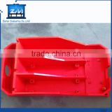 High Quality Home Appliances Plastic Injection Molding Company