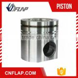 135mm Alfin ring Piston Renault truck spare parts