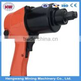 heavy duty pinless 1 inch air impact wrench