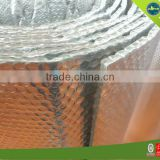 Flexible Foil Foam Insulation heat resistant materials anti-radiation