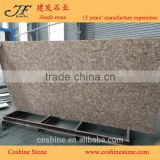Coshine stone New arrival CS-SD-N02 artificial quartz stone, China quartz stone, quartz slab