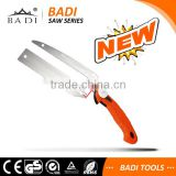 2 saw blade for choose and replaced hand pruning saw/garden saw