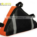 New Folding Bicycle Bag for Sport