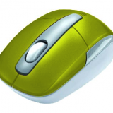 HM8178 Wireless Mouse