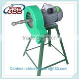 LZ- single head grinding machine/leather grinding machine/grinding machine