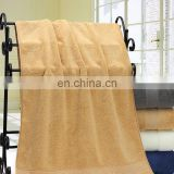 Wholesale organic comfortable towel ,cotton for maximum softness and absorbency ,by cotton face towel