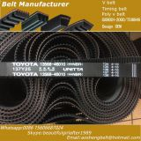 timing belt/engine belt OEMMB182294  124RU29 80000KM warranty factory  price  for hyundai Chery Jeep