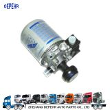 OEM 4324250040 1932701 Heavy Duty European Tractor Brake System SCANIA DAF VOLVO Truck Compressed Air Dryer