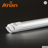 LED PC+Aluminum Tube