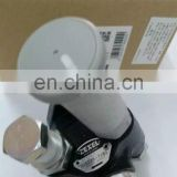 NO:105220-7180 Feed Pump