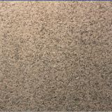 China tropic brown granite floor tiles countertops & steps