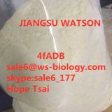 4fADB,4fADB big supplier sale6@ws-biology.com