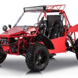 BMS GEN II V-TWIN 800 BUGGY L4 Special Edition Price 2600usd
