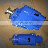 20 Series PV22 PV21 PV23 Variable Pump ,PV23 Hydraulic Piston Pump For Combine Harvester
