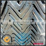 metal building material supplier hot rolled carbon steel profile