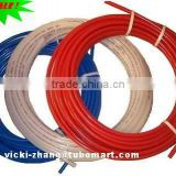 evoh pipe pex pipe for US market NSF 14/61 ASTM 877/876                                                                         Quality Choice