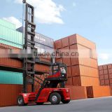 INQUIRY about China new and used dry cargo containers supplier