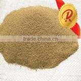Good performance additive choline chlorid for poultri feed