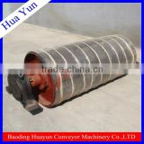 steel driving conveyor pulley for conveyor system                                                                                                         Supplier's Choice