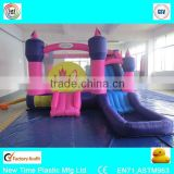 hot sale inflatable jumping moonwalks for children                                                                         Quality Choice
