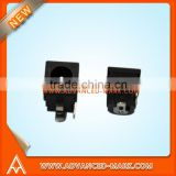 Brand New Replace DC Connector Power Jack DC-J40 For Fujitsu C2010 Laptop Notebook , Test OK
