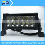 High Quality 36w led work Light led vehicle driving lights, led headlight conversion kit, led light bars