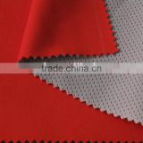 Professional Manufacturer of Waterproof Breathable Fire Retardant Anti-static Laminating Fabric