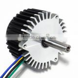 Mac pump motor, brushless dc motor, bldc motor                                                                                         Most Popular                                                     Supplier's Choice