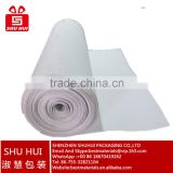 Hot sell eva grooved foam roll sheet eva foam sheet 8mm acoustic epe laminate flooring foam underlayeva foam tube