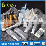 Cheap Price Hotel Equipment Wholesale Cheap Toothbrush/Hotel Equipment