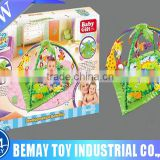 Developmental Baby Play Mat Education Baby Sport Toy