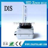 Original D1S 6000K 35w replacement for BMW hid headlights