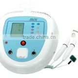 MICROCURRENT SKIN FACE & BODY LIFT SKIN TONING BIO
