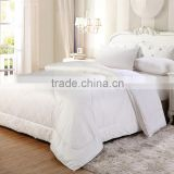 Home Textile Silk Combo Duvet For Bedding Set in Hot Sale