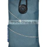 Cell phone shoulder strap for all brand