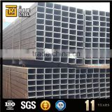 ss400 thick wall rectangular steel pipe,steel building/black rectangular pipe/tube /steel pipe