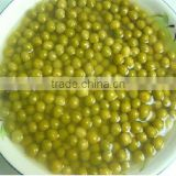 canned bean,canned green pea,garden pea , in tin by different specifications